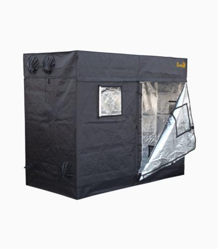 Gorilla LITE LINE Indoor Grow Tent 4 x 8 GGTLT48