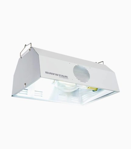 Daystar Reflector Air Coolable
