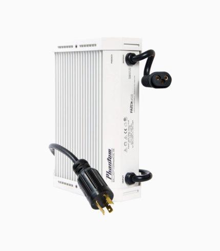 Phantom Commercial 1000W Double-Ended Digital Ballast