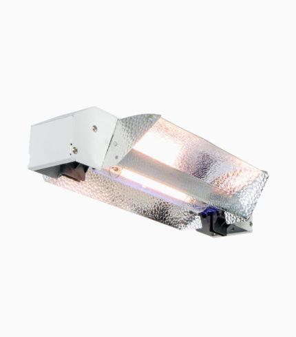 Phantom Commercial De Open Reflector With Armature