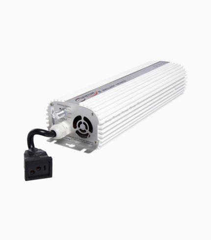 Quantum 1000W Digital Ballast 120/240V Dimmable