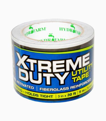 Xtreme Duty Utility Tape