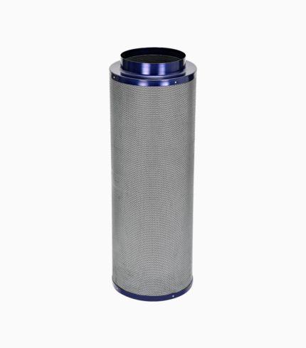Active Air Carbon Filter
