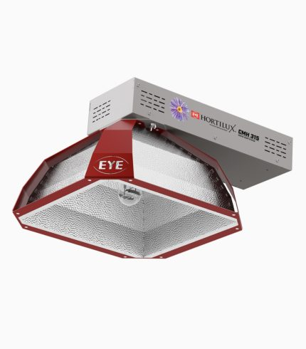 Eye Hortilux CMH 315 Grow Light System