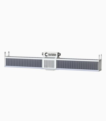 SolarSystem GH Pro 340 - CLWGHPRO340