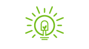 The Green Sunshine Company
